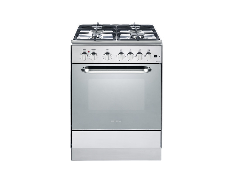 ELBA Classic 600 Gas Electric Cooker                        01/6CX441N