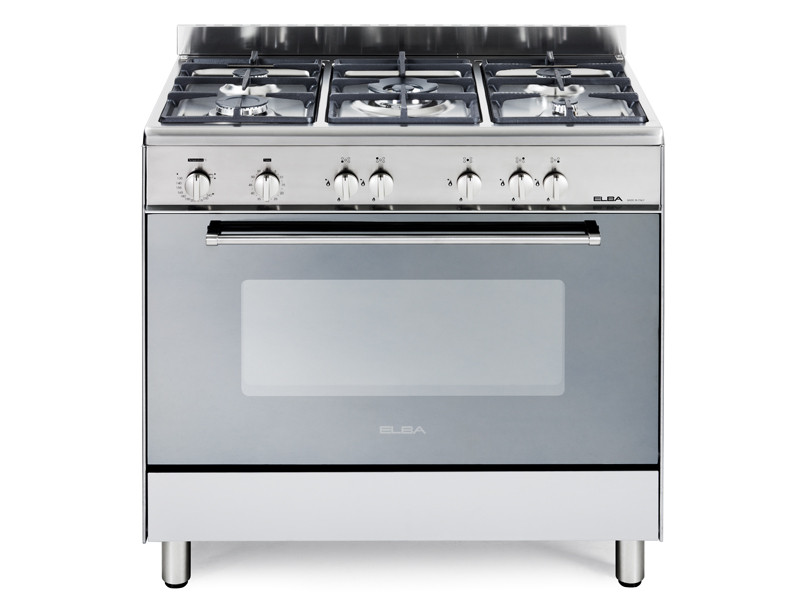 ELBA Classic 900 Gas/ Electric Cooker                  01/9CX828