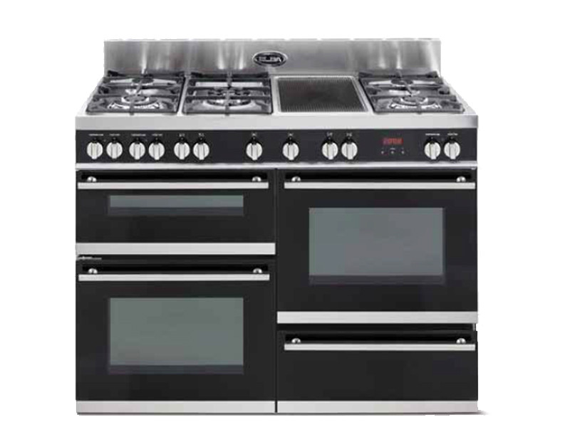 elba cookers Elba means made in italy the italian heritage is evident in every product, every  feature and every detail.