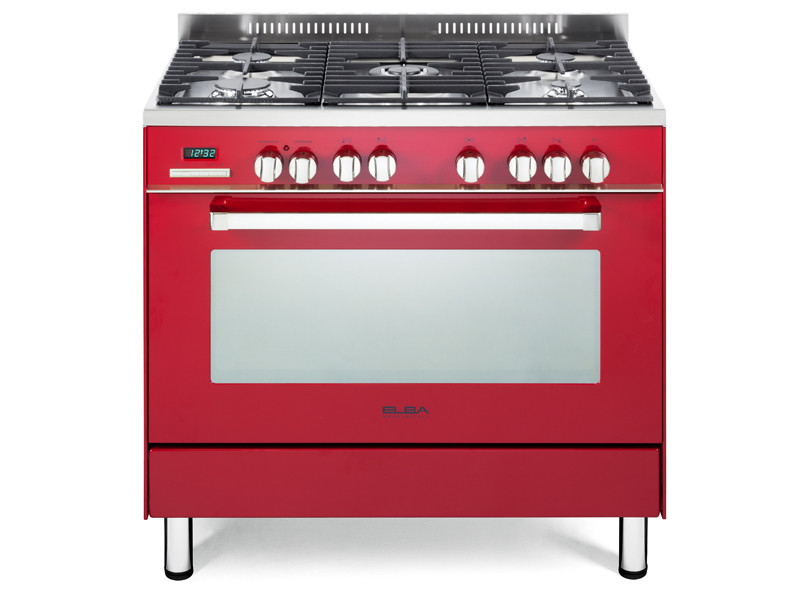 elba cookers View and download elba gas cookers instructions for the use - installation advices online gas cookers cookers pdf manual download.